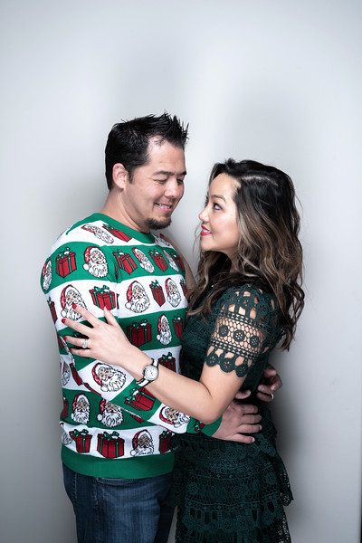 011-T.E.A.M-Christmas2018-Extra-20181208.jpg