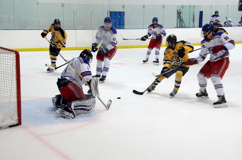 171007 Junior Bruins Hockey-270.JPG