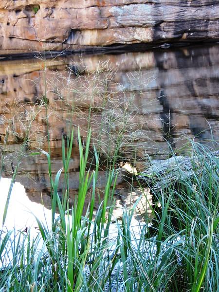 Gem Lake & Balanced Rock (22).jpg