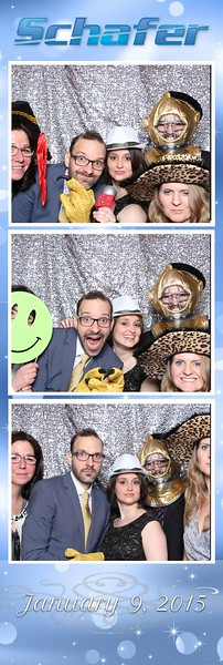 SchaferGovernmentServicesPhotoBoothRental-Custom-Single-Photobooth+rental32.jpg