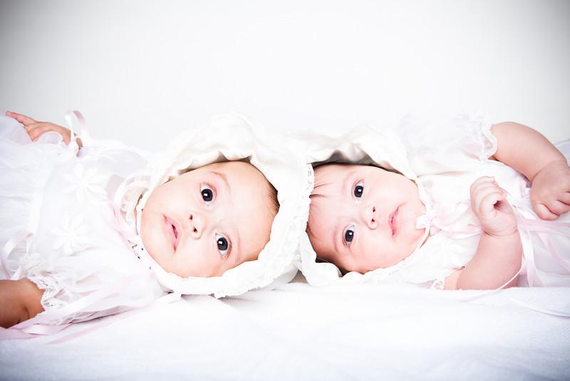 twins-0968.jpg