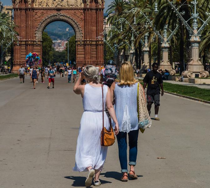 Barcelona_Aug_2016-170.jpg