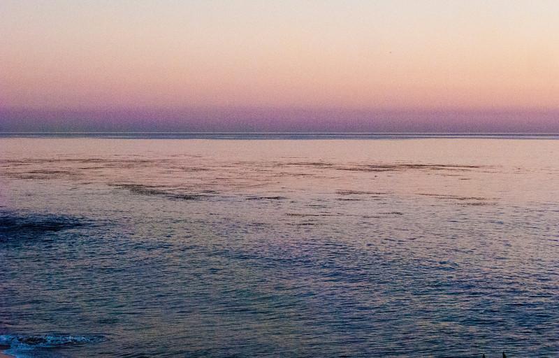 facing south at sunset.jpg