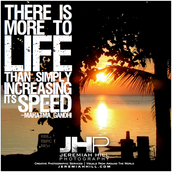 37-There is More To Life - photoquote.png