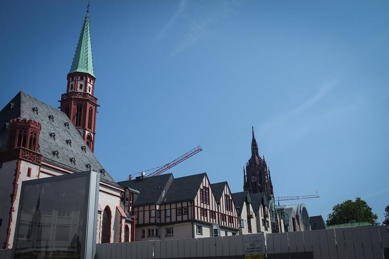 130714 Frankfurt 026.jpg