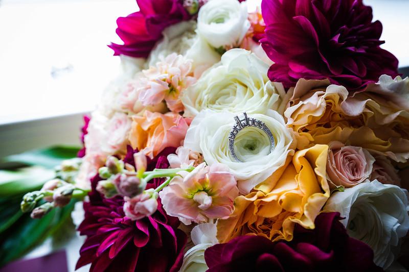 Rachel and Nicks Wedding - Luciens Manor-051.jpg