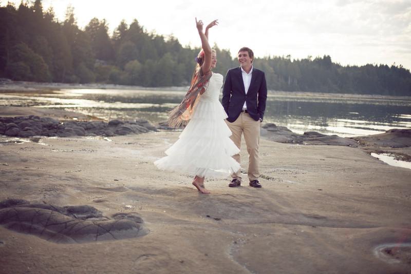 20120908_Hornby_Wedding_0425.jpg