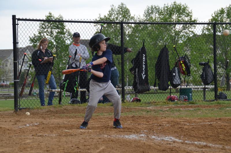 GORC-SPRING-Baseball-2016433.JPG