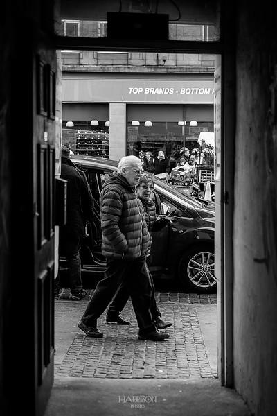 CHRISHARRISONPHOTO- street-07-april-2018-4014.jpg