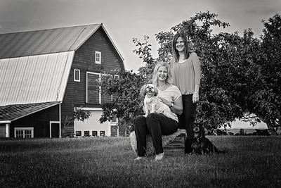 Farm Fresh Pet Foods 2019