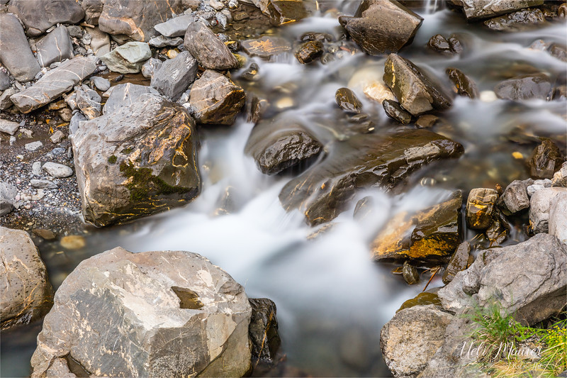 2016-09-01 Wasserfall Diesbach - 0U5A8540.jpg