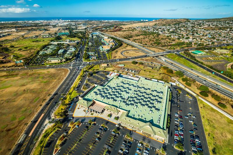 West Oahu Walmart-2.jpg