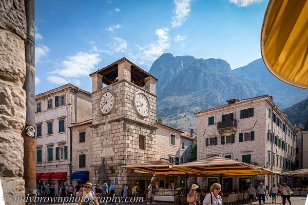 180702-Kotor-Montenegro