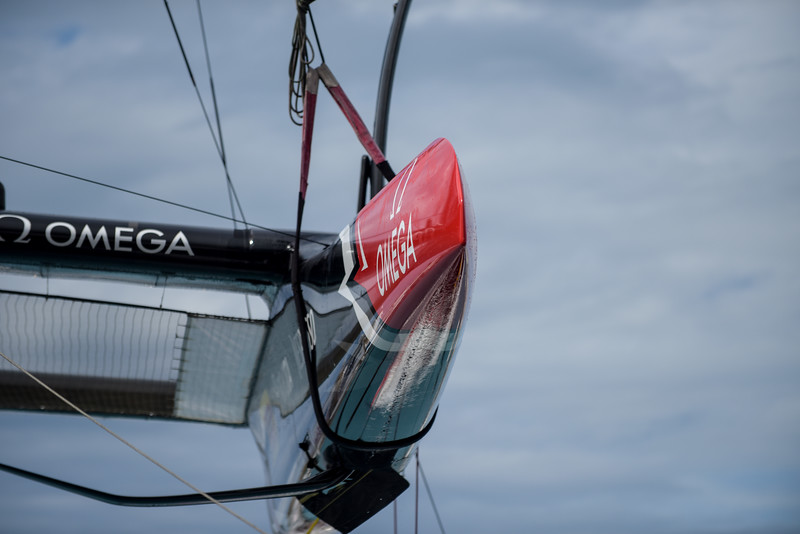 Ronnie Peters AmericasCup B-150.jpg
