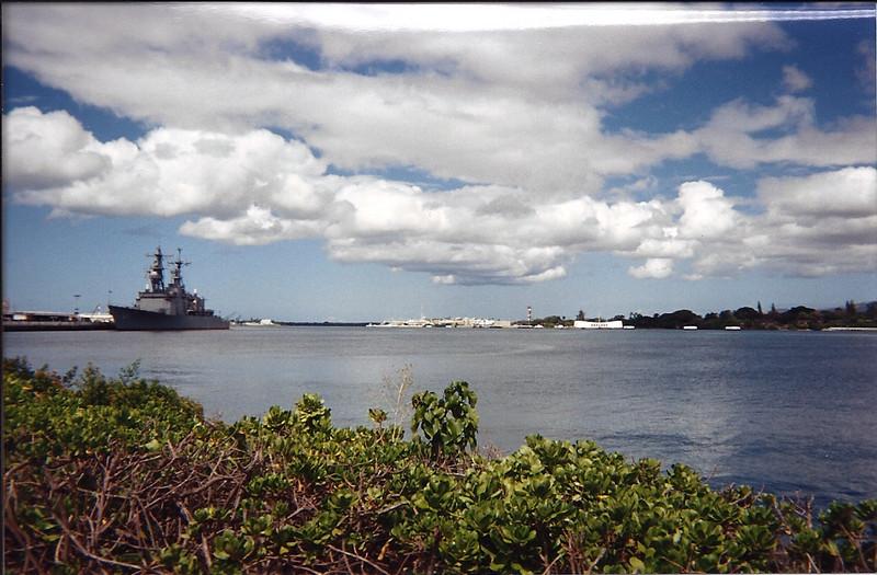 1994 Hawaii 09.jpg