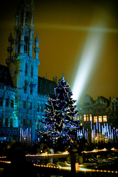 20081215_brussels-9
