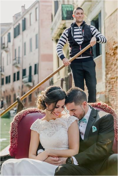 Fotografo Venezia - Wedding in Venice - photographer in Venice - Venice wedding photographer - Venice photographer - 181.jpg