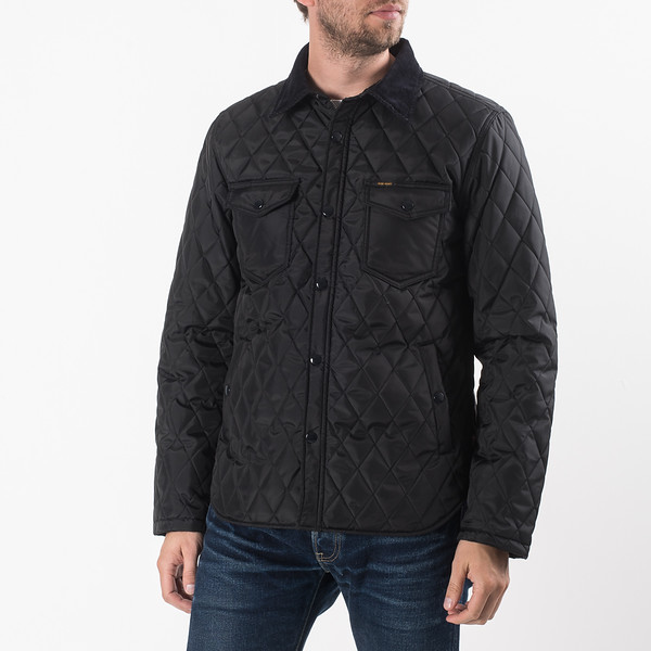 Primaloft® Gold Quilted CPO Shirt-Jacket-27.jpg