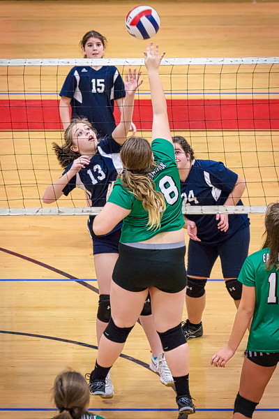 2017 HMS JV Volleyball-27.jpg