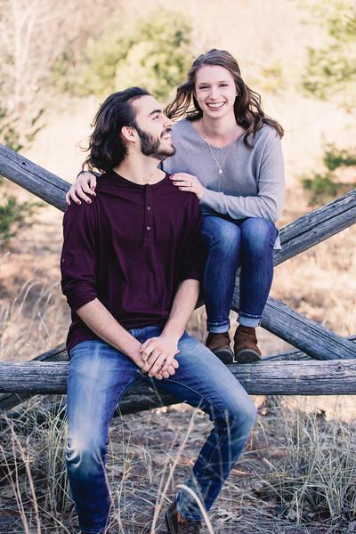 Jake+Emily-5200.jpg