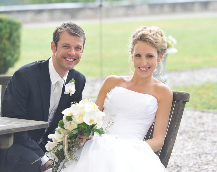 Helen and Frederick Wedding - 292.jpg