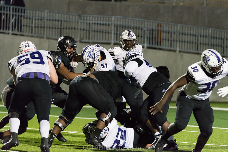 CR Var vs Hawks Playoff cc LBPhotography All Rights Reserved-102.jpg
