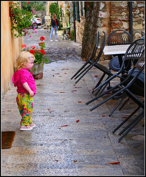 2019-09-Monteriggioni-063-.jpg