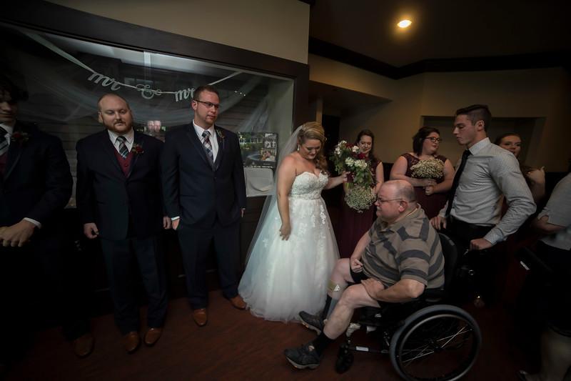 Amanda & Tyler Wedding 0577.jpg