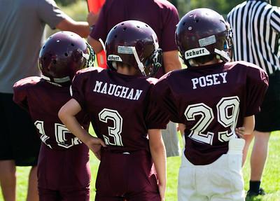 Posey football09_01_12