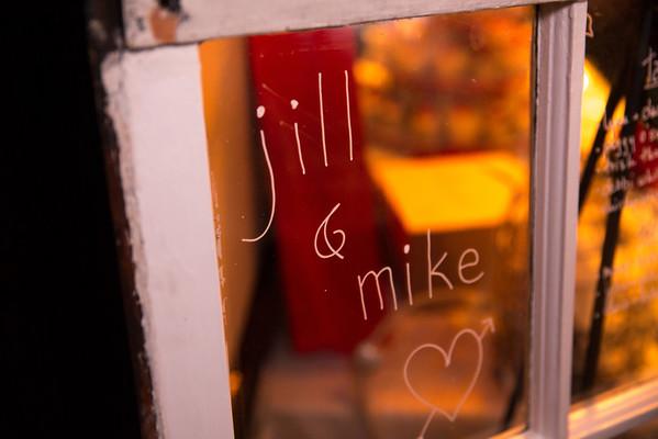 Jillian and Mike's Wedding-2