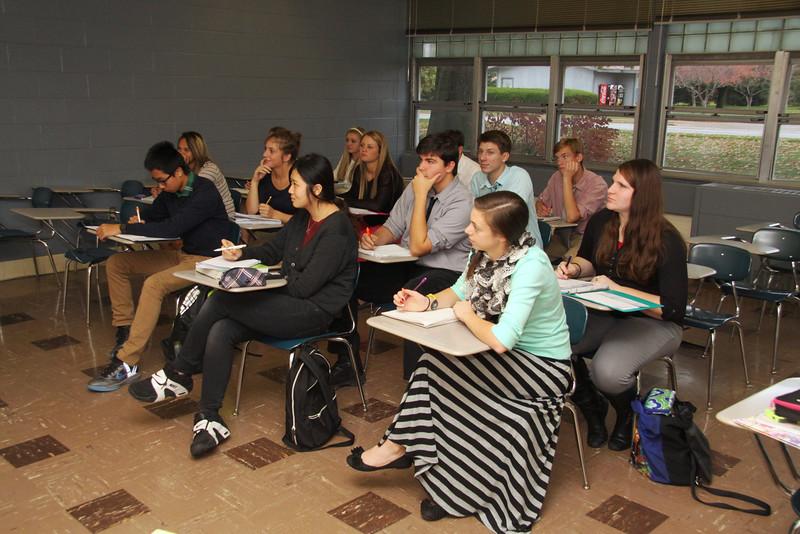 Fall-2014-Student-Faculty-Classroom-Candids--c155485-068.jpg