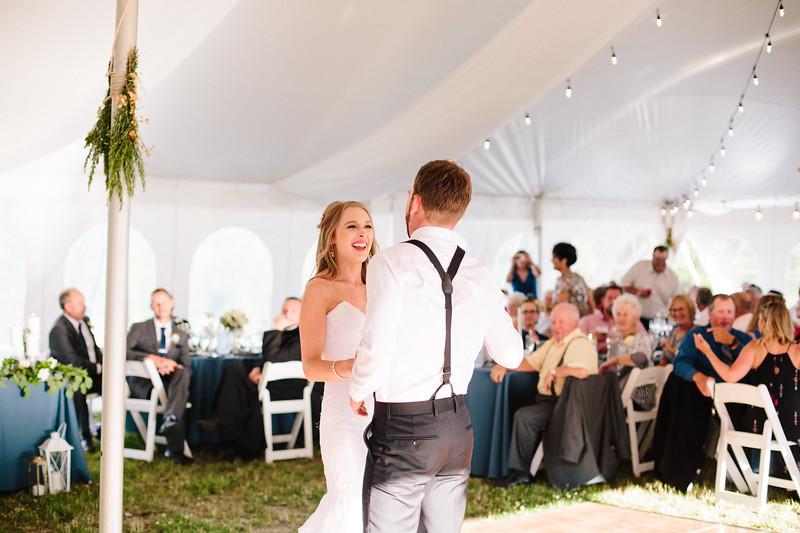 skylar_and_corey_tyoga_country_club_wedding_image-678.jpg