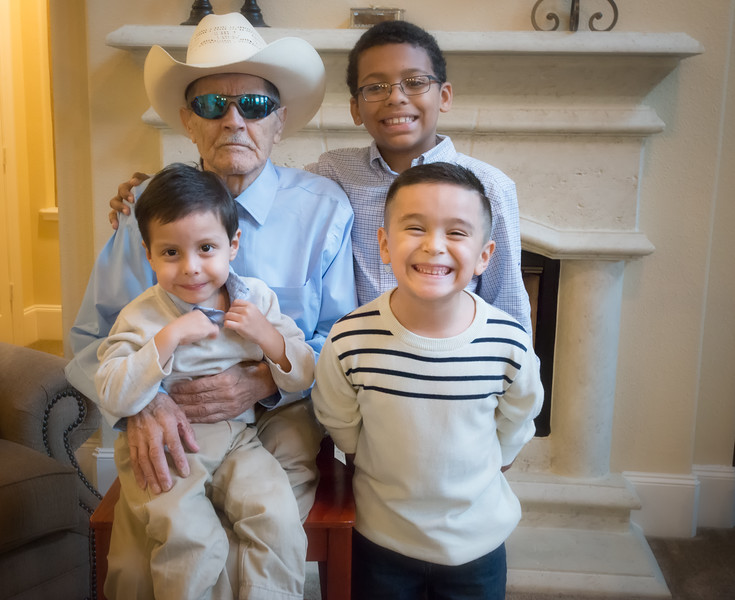 Houston-Family-Photo-Session-3.jpg