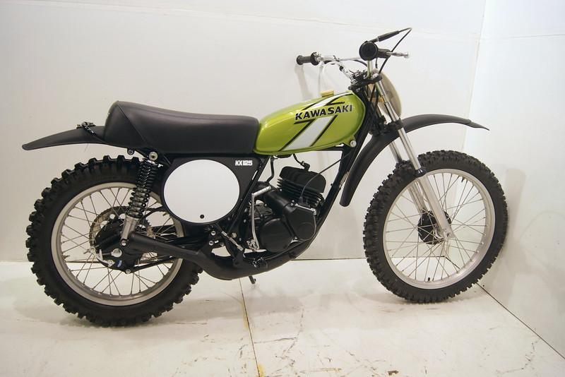 1976 kx125 6-12 001.jpg