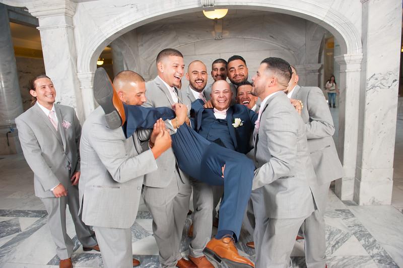 Estefany + Omar wedding photography-635.jpg
