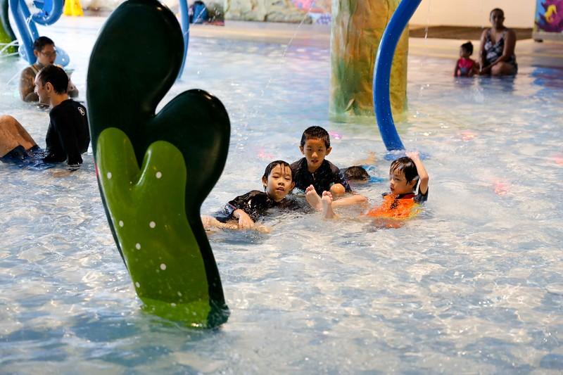PLL Punggol Splash Preschool Market-0023.jpg