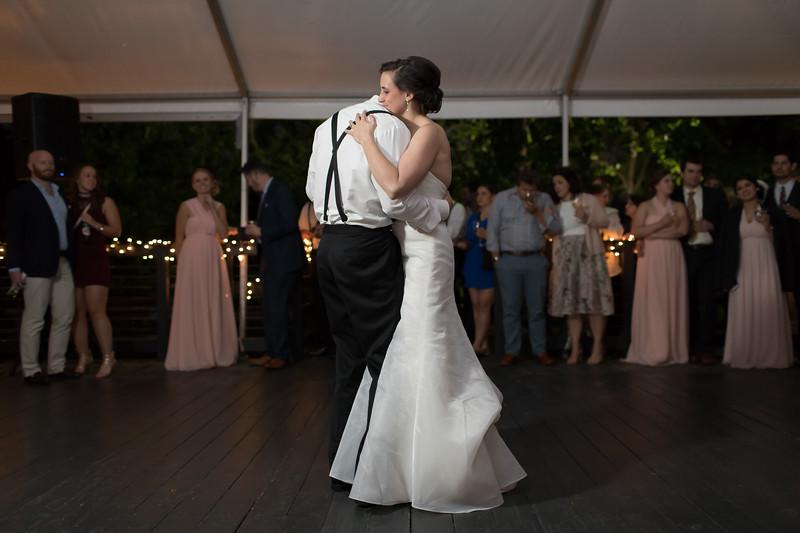 Houston Wedding Photography ~ K+S (237).jpg