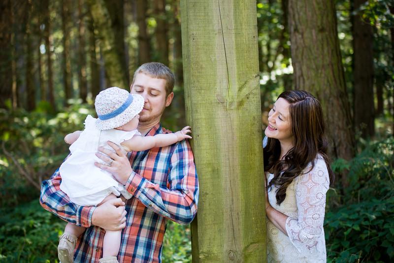 Elsie&Family_100.jpg