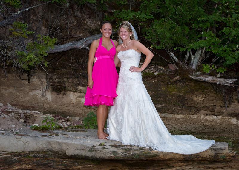 Tim and Sallie Wedding-0440.jpg