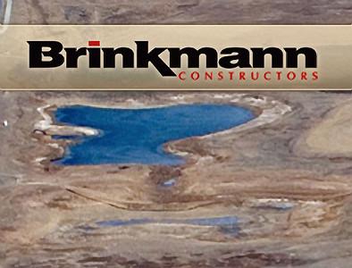 Brinkmann Constructors
