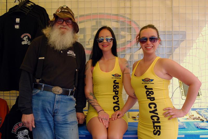 2014 Daytona Beach Bike Week (52).JPG