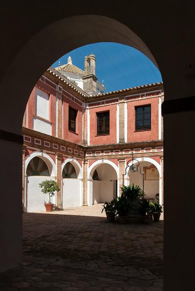 arch-Monasterio.jpg