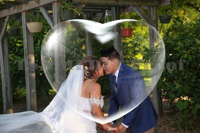 JUL-29-17 WEDD MIRIAM Y CARLOS
