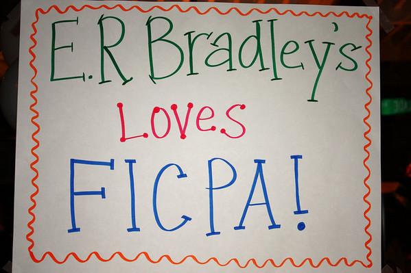 FICPA / Fl Bar Young Professional Mixer