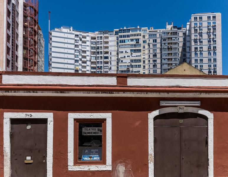 Lisbon 221.jpg
