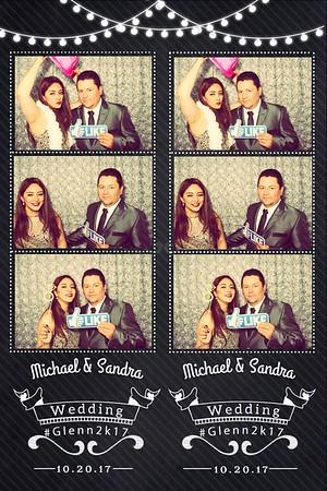 10-20-17 wedding costa mesa