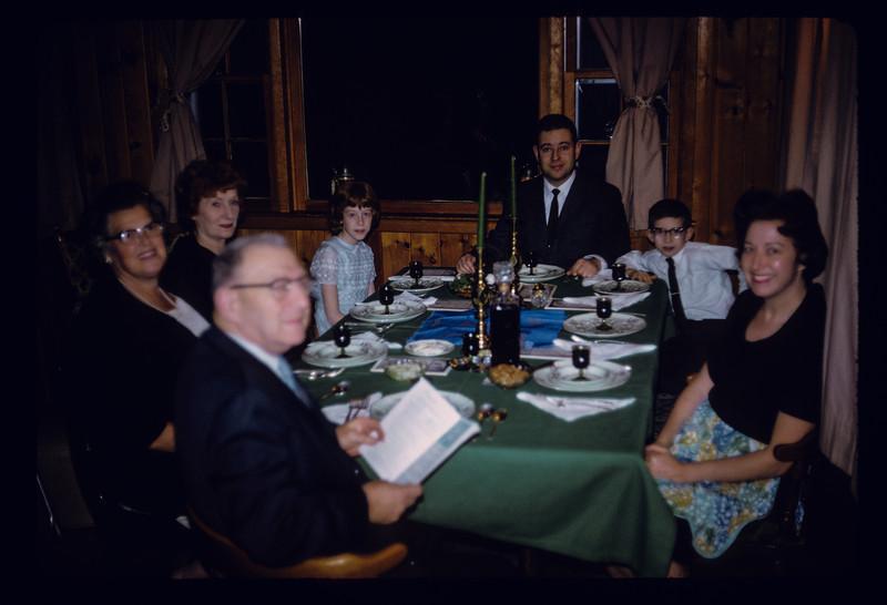 1966 Family_4125.jpg