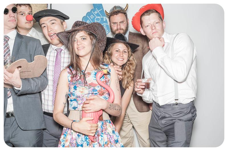 Alison+Jules-Wedding-Photobooth-151.jpg