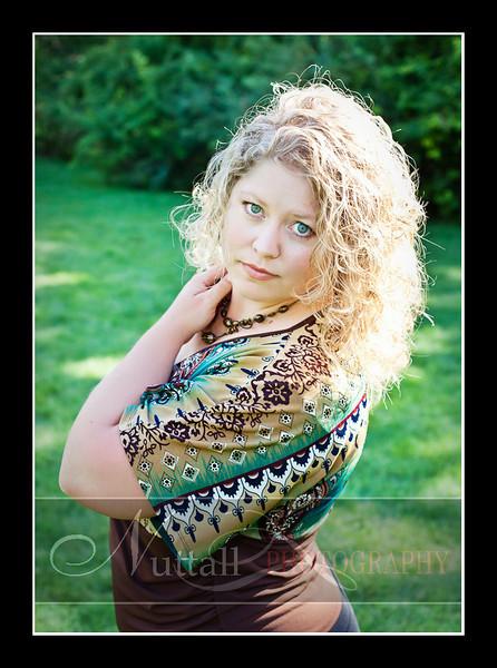 Rachelle Beauty 22.jpg