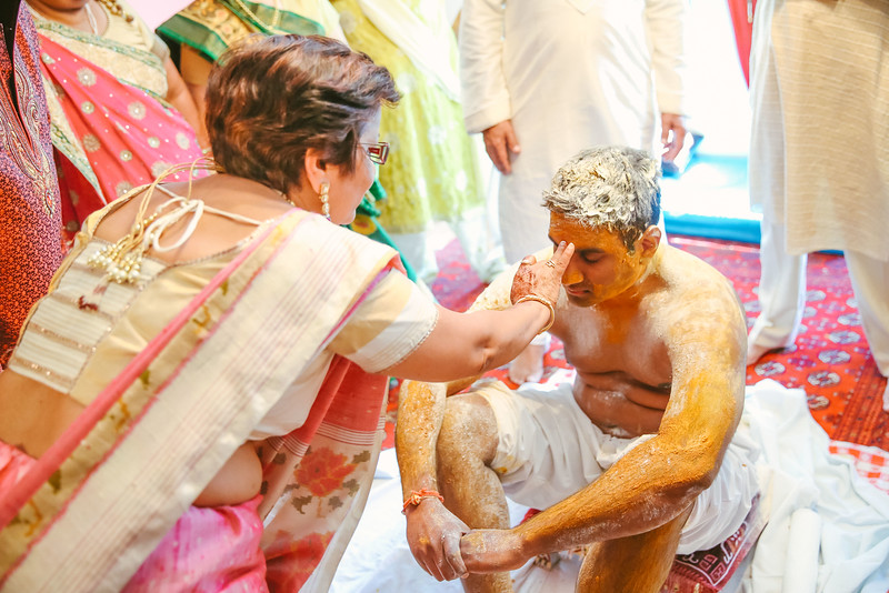 Abhi's Grah Shanti (498 of 507).jpg